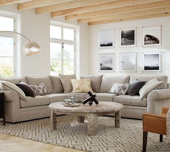 pottery barn chesterfield upholstered sofa club los angeles premier event: monday, january 16, 2017 sale!
