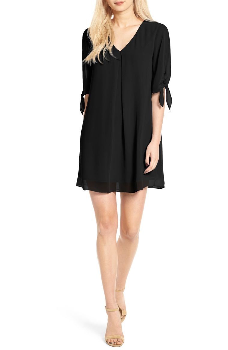 2017 Nordstrom Winter Sale Save 40 Womens Fashion