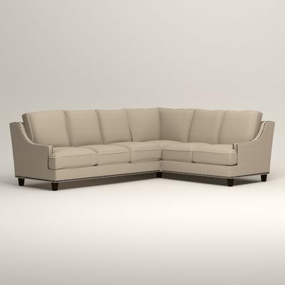ashley furniture durablend sleeper sofa comfy corner bed 2017 wayfair upholstered sale: save 70% sofas ...