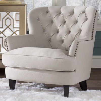 lane recliner chairs queen chair design 2017 wayfair upholstered furniture sale: save 70% sofas, chairs, beds and more!