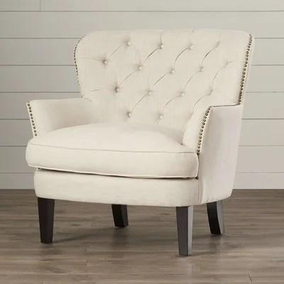 2017 Wayfair Upholstered Furniture Sale Save 70 Sofas