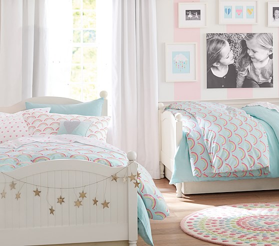 Baby Girl Wallpapers For Rooms Pottery Barn Kids Spring Refresh Sale Save 20 On