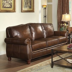 Ashley Furniture Durablend Sleeper Sofa Sofas Cama Carrefour Precios 2017 Wayfair Upholstered Sale: Save 70% ...