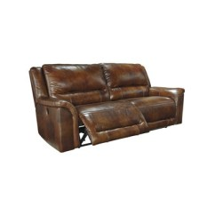 Leather Sleeper Sofa With Nailheads Pictures Of Living Rooms Sectional Sofas 2017 Wayfair Upholstered Furniture Sale: Save 70% ...