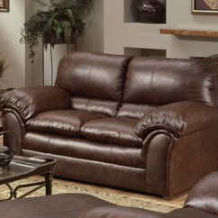 Red Leather Sectional Sleeper Sofa Pottery Barn Manhattan Slipcover Wayfair Living Room Furniture Sale: Save 70% Sofas ...