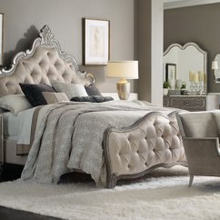 Velvet Chesterfield Sofa Prices Mor Neiman Marcus Home Sale: Save 30% On Furniture, Decor