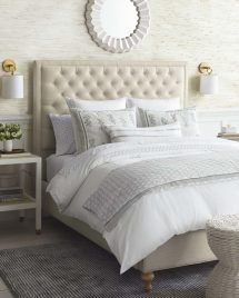 Top Furniture And Home Decor Coupon Codes