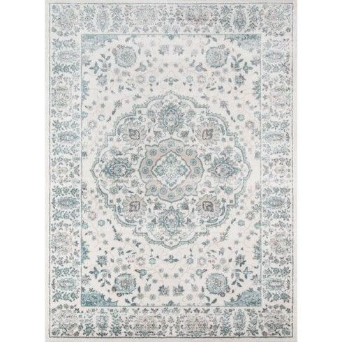 2017 wayfair rug market sale 70 off