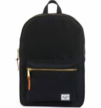 Trendy Backpacks Under $100 for Back To School 2017!
