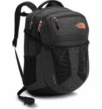 Trendy Backpacks Under $100 for Back To School 2017!
