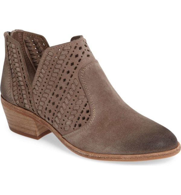 Trendy Women' Shoes 2017 Nordstrom Anniversary Fall