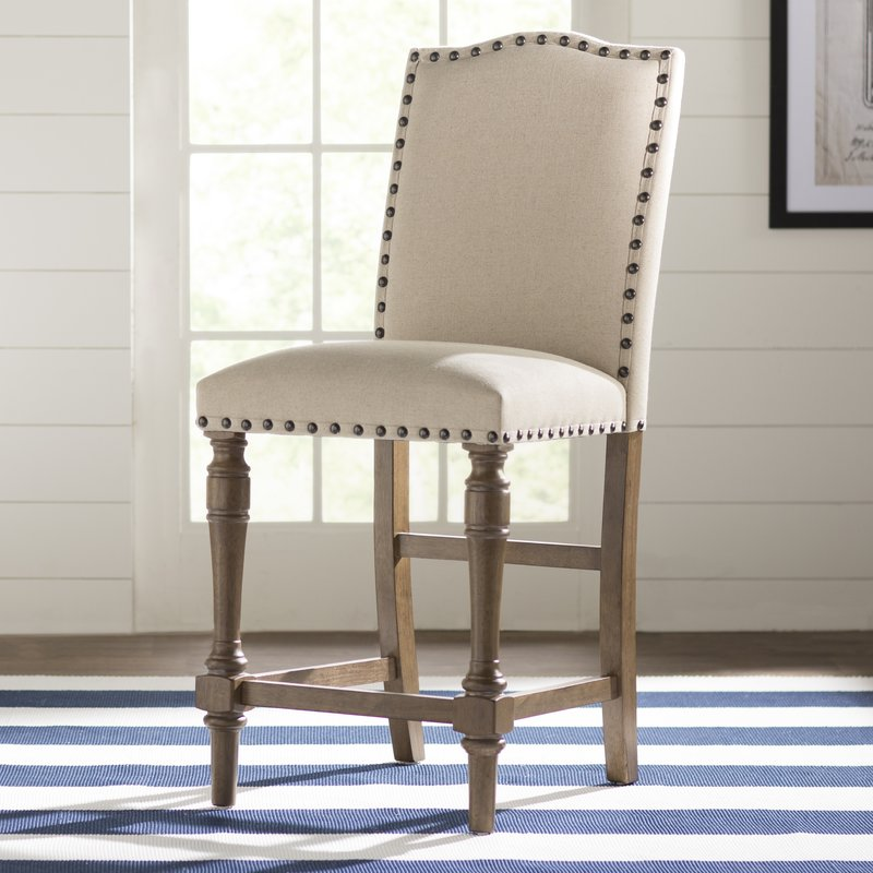 nailhead upholstered dining chair alite monarch warranty 2017 wayfair fall furniture sale: up to 70% off tables, chairs and more!