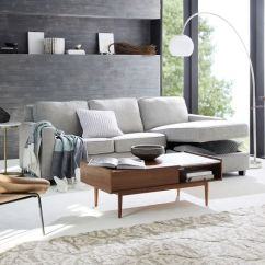 West Elm Sofa Sleeper Neptune Olivia Medium Sofas Sale: Up To 30% Off Sofas, Sectionals, Chairs!