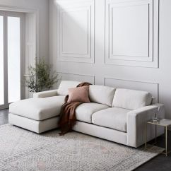 Modern Sleeper Sofa Under 1000 With Removable Covers Australia West Elm Sofas Sale: Up To 30% Off Sofas, Sectionals, Chairs!
