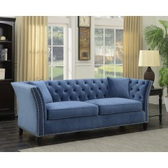Furniture Row Sofa Sofas On Credit Northern Ireland 2017 Wayfair Labor Day Clearance Sale: Up To 70% ...