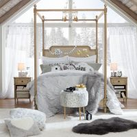 2017 PBteen Bedroom Furniture Sale: Up To 50% Off Beds ...
