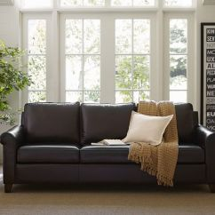Leather Sofa Like Pottery Barn Lane Sunburst Twin Snuggler Sleeper Warehouse Sale For Fall 2017 Up To 60 Off Furniture Cameron Roll Arm