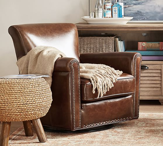 leather sleeper sofa with nailheads clearance sectional sofas mn pottery barn warehouse sale for fall 2017! up to 60% off ...