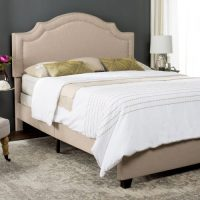 2017 Wayfair Friends and Family Sale: Up To 70% Furniture ...