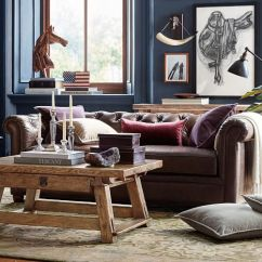 Pottery Barn Sofa For Sale By Owner Tylosand Sleeper Cover 2017 Buy More Save Sale: Furniture ...