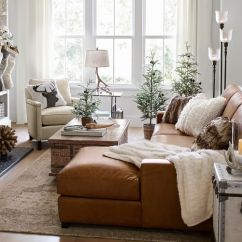 Sectional Sofa Black Friday 2017 Gray Bed Target Pottery Barn Sale Up To 50 Off Furniture Home Turner Square Arm Leather With Chaise