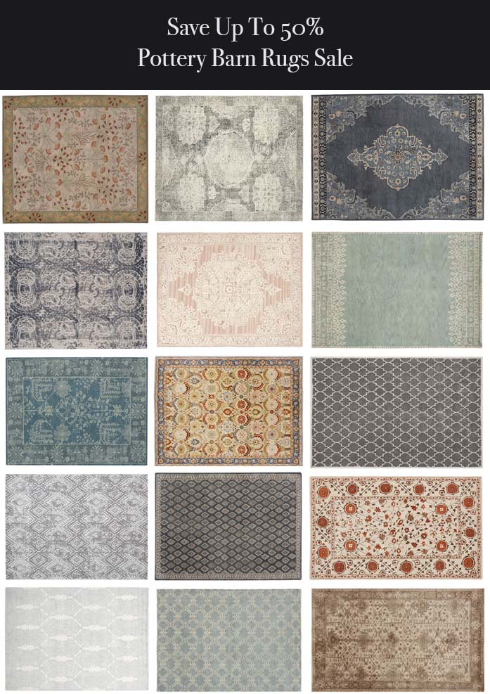 Pottery Barn Carpets Review Home Decor
