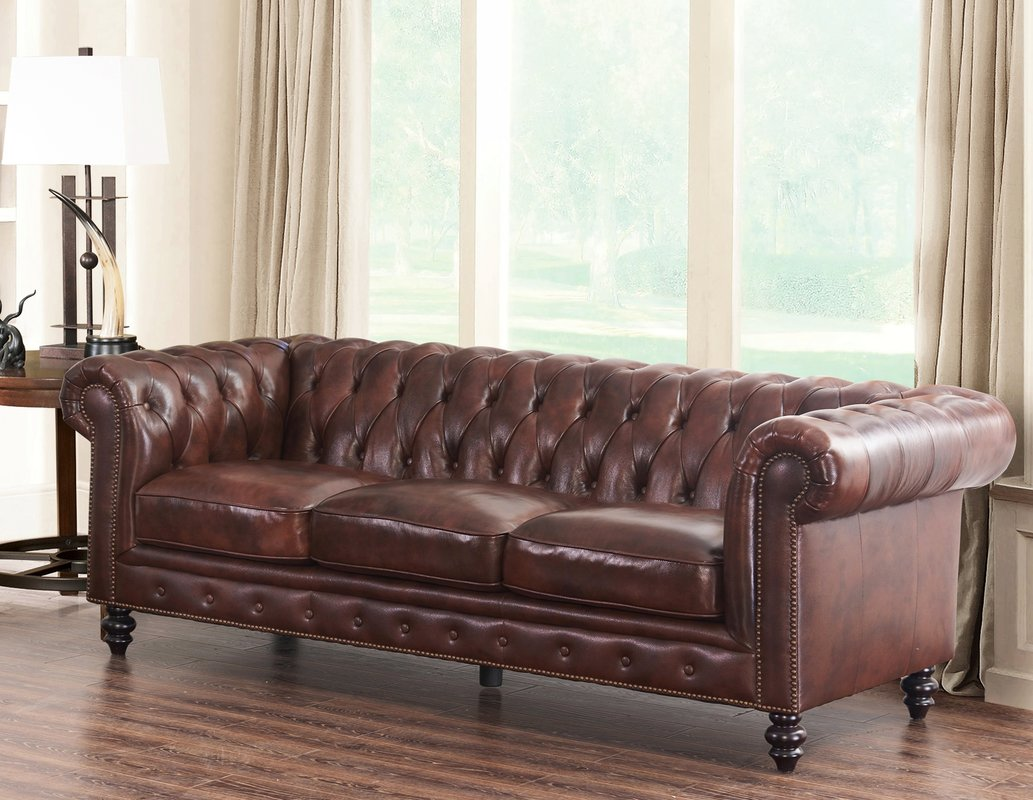 best leather sofa in the world company white rock 10 chesterfield sofas candie anderson