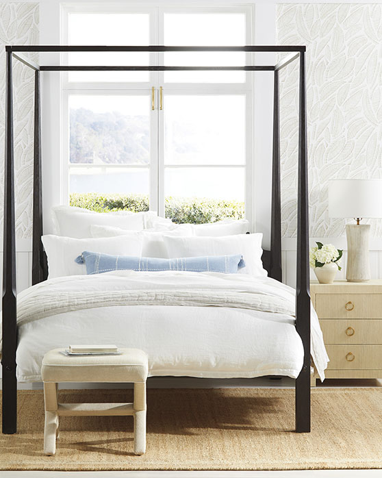 the best canopy beds in every style for every bedroom candie anderson