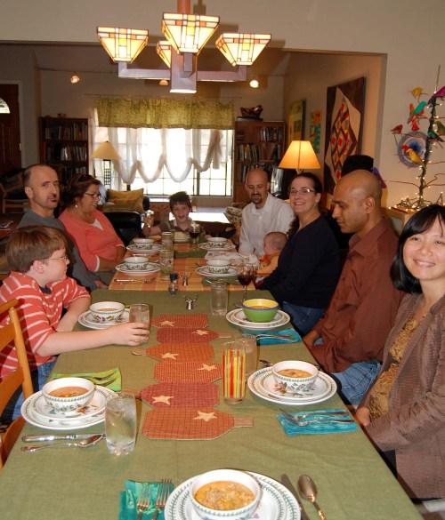 thanksgiving-0311000