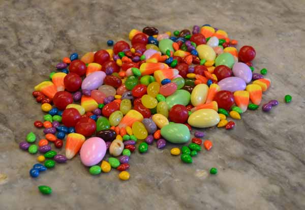 kid candies candies by