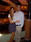 Carnival Cruise Formal Night On