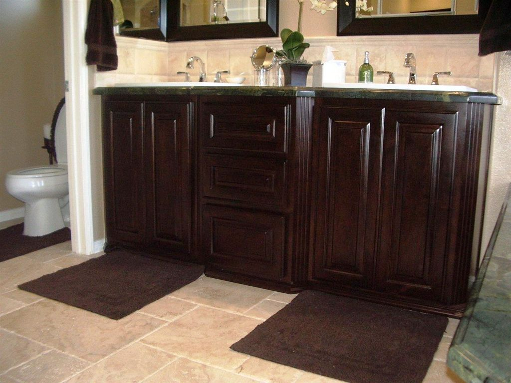 Bathroom Vanity San Diego San Diego California Bathroom Vanity C L Design Specialists Inc