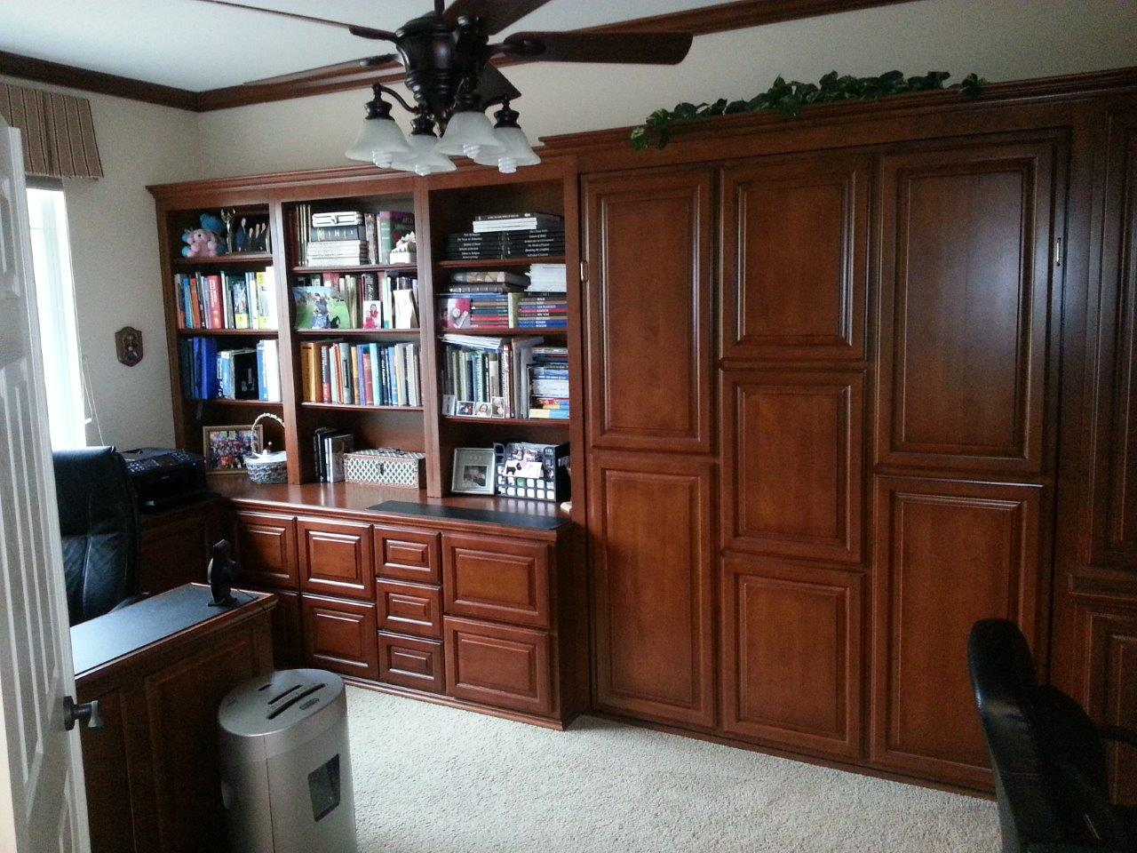 ikea kitchen cabinets reviews lowes murphy bed and office combo