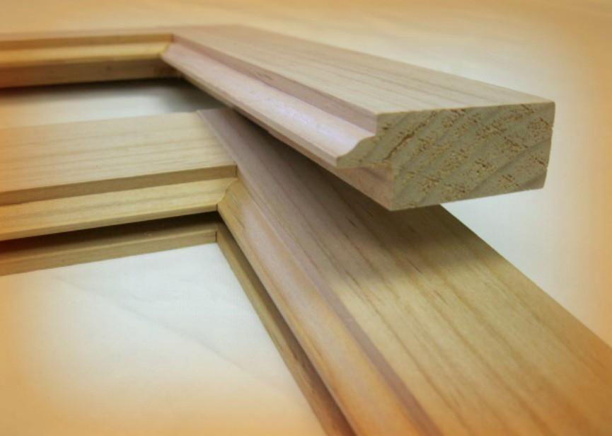 Understanding Cabinet Door Styles C Amp L Design