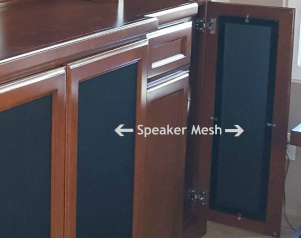 Understanding Cabinet Door Styles  C  L Design