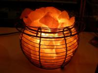 How To Make A Lava Lamp With Salt. How To Make A Lava Lamp ...