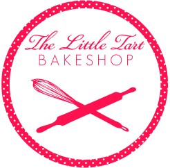 The Little Tart Bake Shop