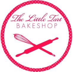 The Little Tart Bake Shop