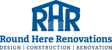 Round Here Renovations