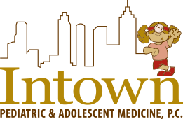 Intown Pediatric & Adolescent Medicine, PC