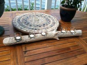 driftwood-candleholder