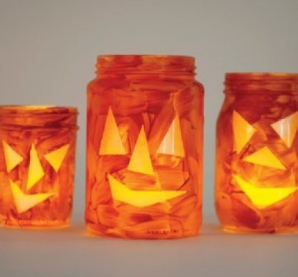 jar-o-lanterns-craft-photo-420x420-FF1011CREATE_A04
