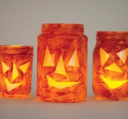 jar-o-lanterns-craft-photo-420x420-FF1011CREATE_A04
