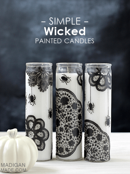pretty-wicked-painted-glass-candle-craft-halloween