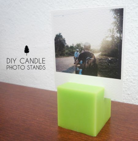 DIY-Photo-Stands