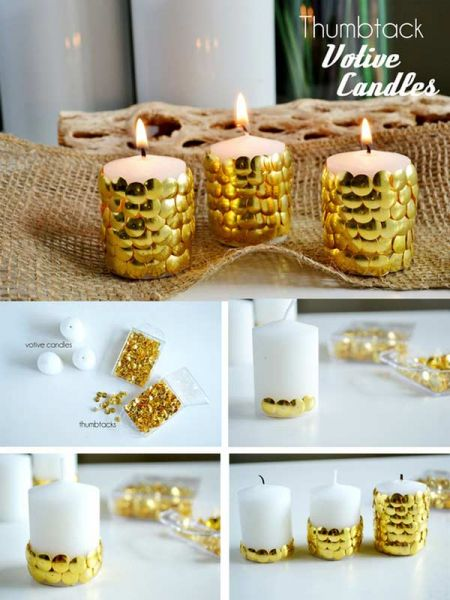diy-new-year-eve-decorations-32