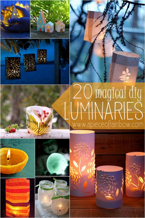 20_luminaries_diy_apieceofrainbow