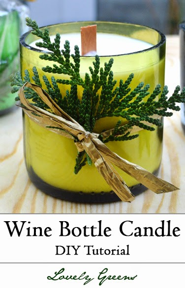 wine-bottle-candle-tutorial
