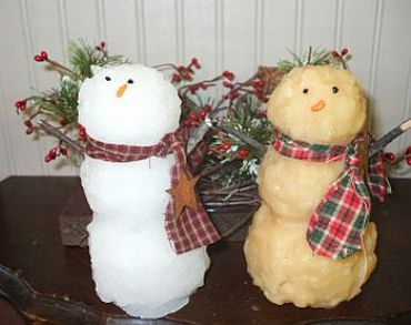 Lisa-bulk-buy-scented-snowmen