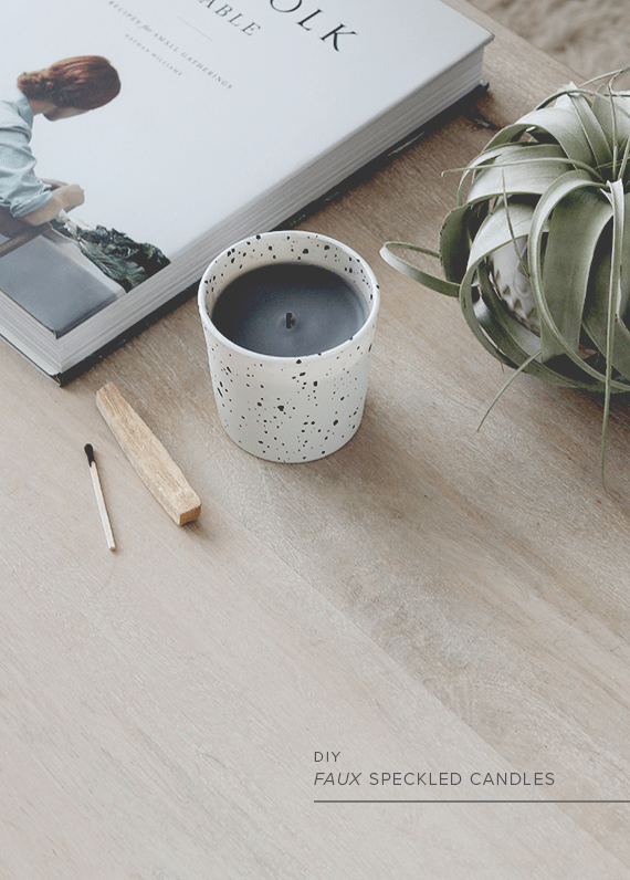 diy-faux-speckled-candles-almost-makes-perfect